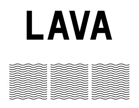 logo_lava